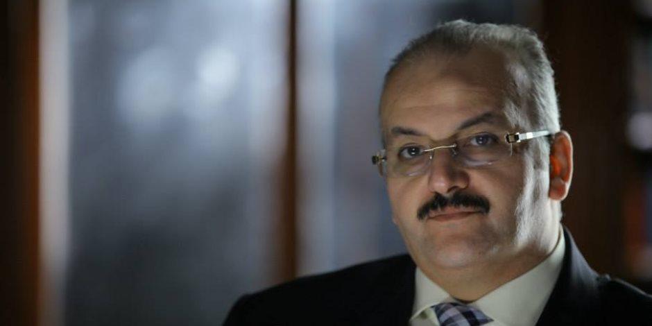 بعد قانون حماية البيانات الشخصية.. مصر تنتظر مزيدا من الاستثمارات
