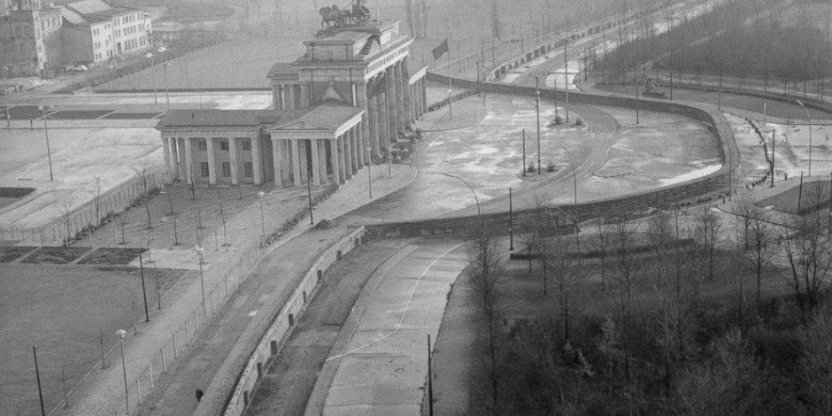 ذكرى بناء جدار برلين.. كيف جسدت السينما معاناة الألمان؟