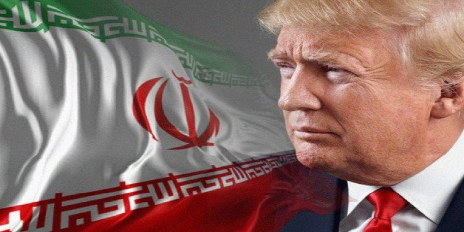 إيران تهدد العلاقات الأمريكية الأوروبية.. كيف علقت واشنطن على منح قدمها الاتحاد الأوروبي لطهران؟