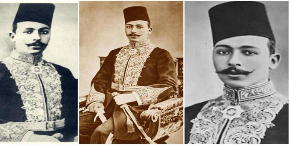 14 اغسطس.. 144 عاما على ذكرى ميلاد المحامى الشاب مصطفى كامل