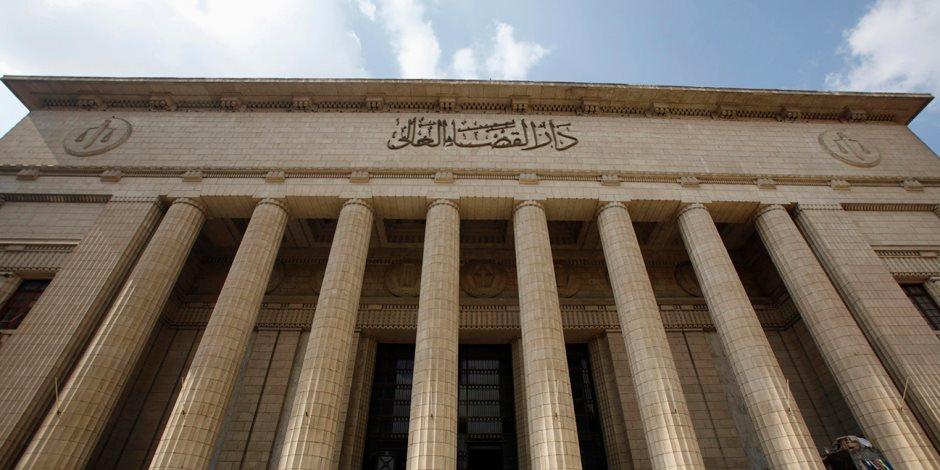 محامى الشعب.. النيابة العامة من التكوين لـ«الاختصاصات»