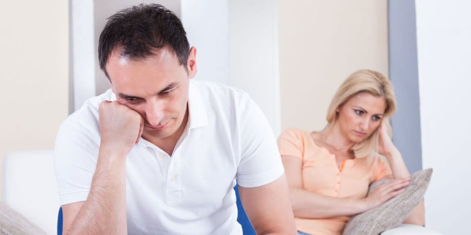 حتى لا تخسر رجولتك وتكسب التعب.. 7 أعراض بالجهاز التناسلي تجبرك على زيارة الطبيب