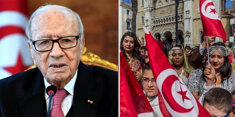 تونس تقترب من محطة «البنت زي الولد».. التفاصيل الكاملة لمشروع المساواة في الميراث
