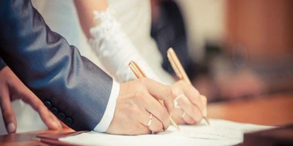 الحلول العملية لقائمة المنقولات الزوجية.. المشكلة والحل