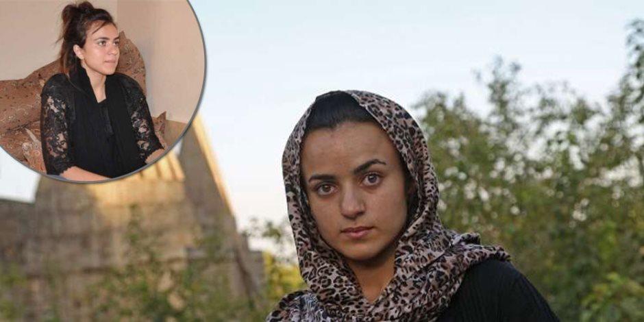 سبايا داعش.. تجارة انتهت بسقوط «قرني» التنظيم في العراق