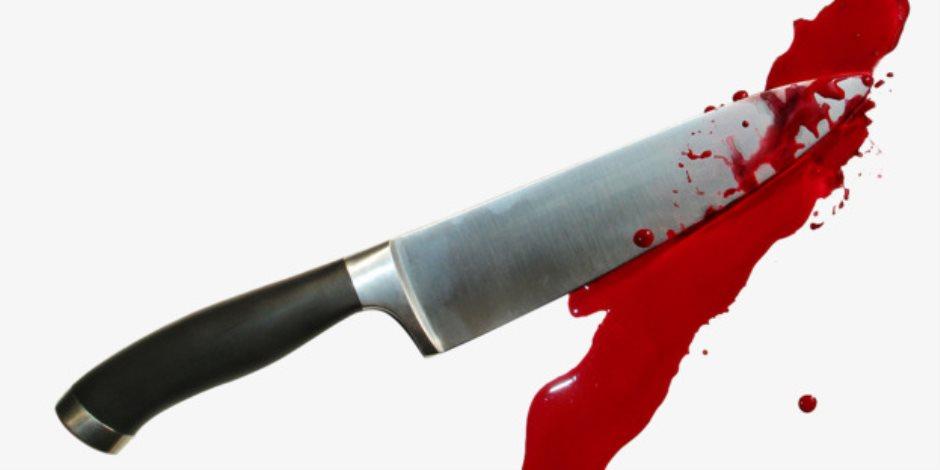 هل يجوز  ذبح المرأة في العيد؟.. دار الإفتاء تجيب على السؤال الساخن