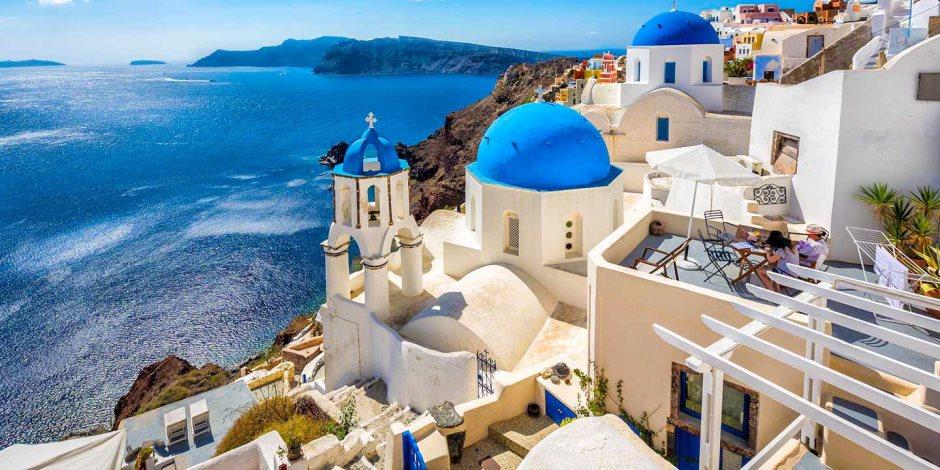 اليونان تنجو من فخ الإفلاس.. كيف نجحت أثينا في تطبيق برنامج الإصلاح الاقتصادي في 8 سنوات؟