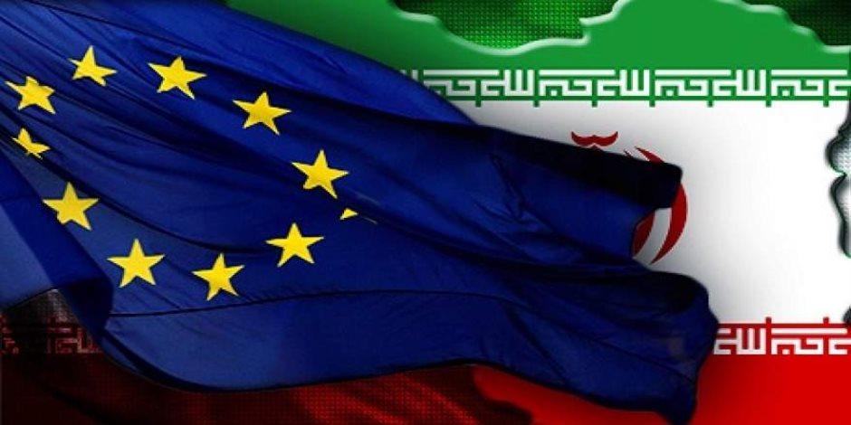 أوروبا تنقلب على إيران.. هل تقود بريطانيا حرب الضغط على طهران