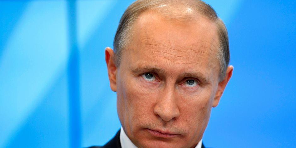 موسكو في قفص الاتهام.. هل تقف روسيا وراء الهجمات الإليكترونية على الغرب؟