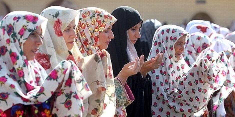 هم أقلية يئن أتباعها.. أهل السنة في إيران وعيد الأضحى «don't mix»