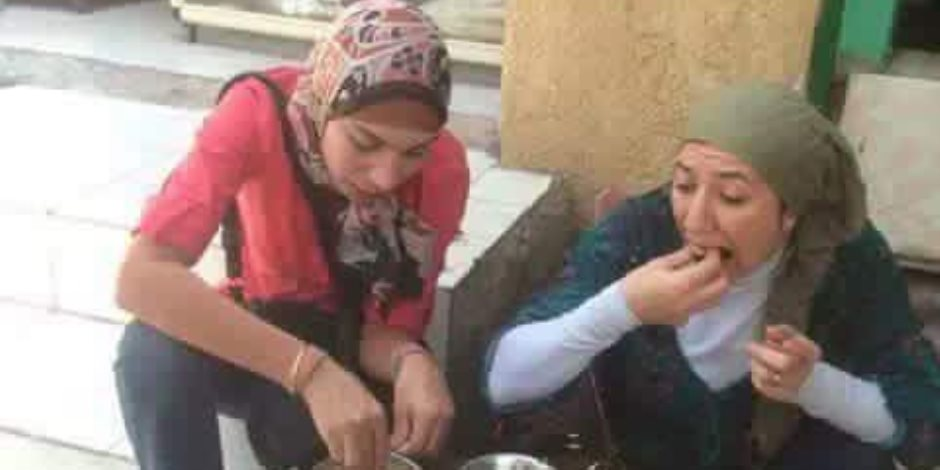 نكشف بالتفاصيل: كيف استخدام الإخوان معصوم مرزوق كواجهة مدنية.. ودور عزمي بشارة (4-5)