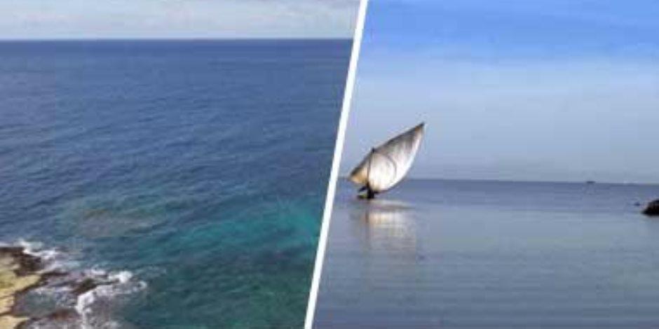 «قارة واحدة - مستقبل مشترك».. التفاصيل الكاملة لمشروع ربط بحيرة فيكتوريا بالبحر المتوسط