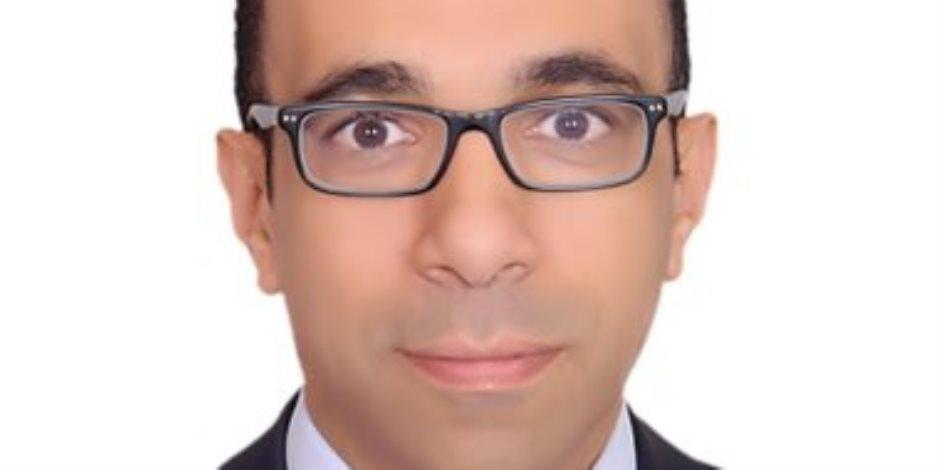 بعد اختياره ضمن 17 جراحا عالميا لمساعدة الدول النامية.. من هو الدكتور هانى عبد الجواد؟
