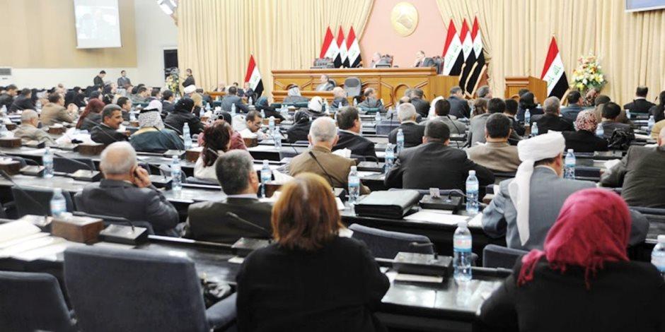 لماذا أجل البرلمان العراقي التصويت على اختيار الرئيس الجديد؟.. الأكراد كلمة السر