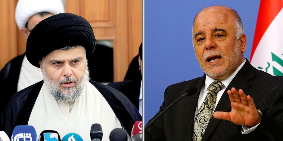 الصدر يهدد.. والكتلة الشيعية تنقسم: من يشكل الحكومة العراقية؟