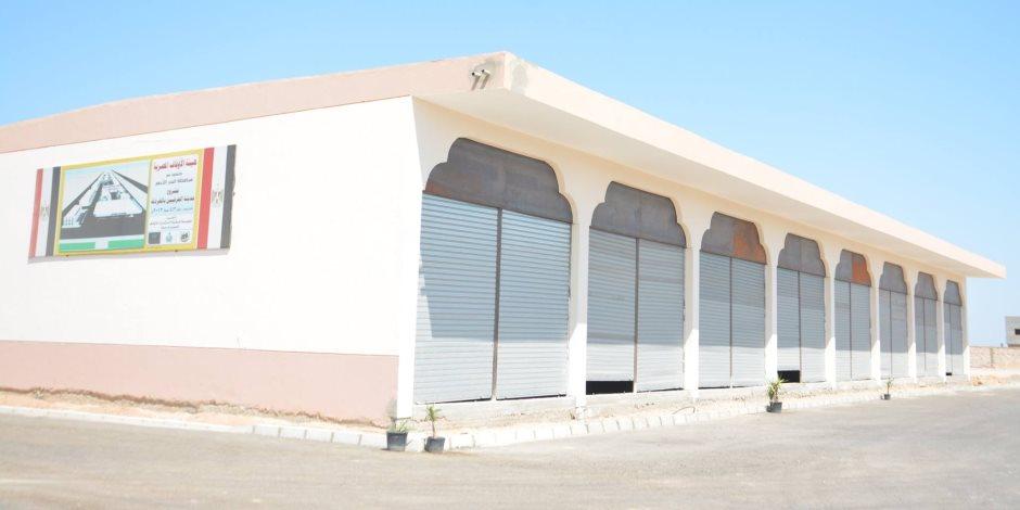 رخصت التوك توك وفعلت مراكز التدريب.. خطة «التنمية المحلية»لدعم  شباب الحرفيين بالمحافظات