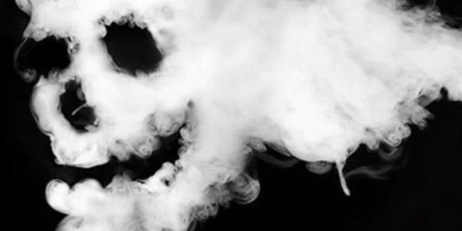 «الاستروكس».. لماذا لا يجرم البرلمان تعاطي المخدر قاتل الشباب؟