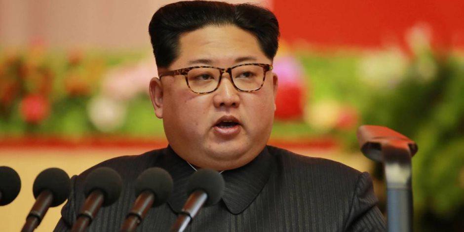 يكشفها كتاب أمريكي جديد.. أسرار  تنشر لأول مرة عن طفولة زعيم كوريا الشمالية