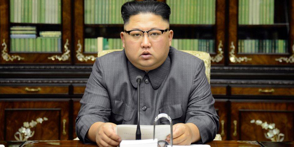 5 اتفاقيات في المحادثات التاريخية بين الكوريتين.. خطوط سكة حديد ونزع السلاح النووي أبرزها