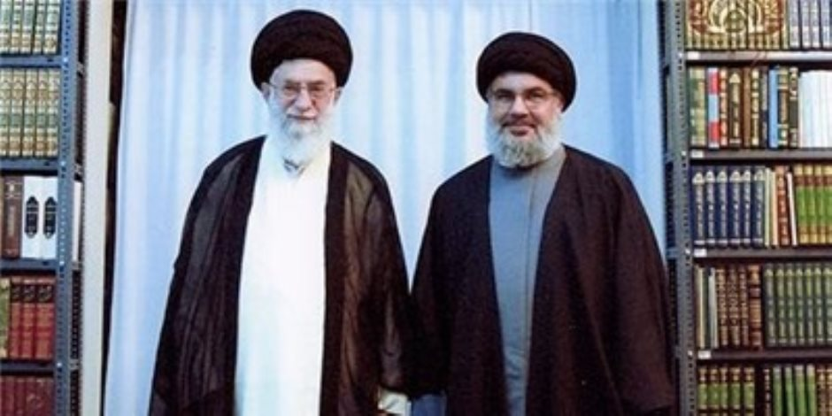 نزيف حزب الله في سوريا.. 6 معارك خاسرة لمليشيات إيران