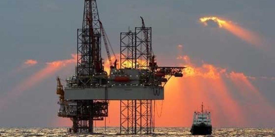الدولة تستكمل خريطة التنمية.. ارتفاع معدل إنتاج الغاز الطبيعي لـ 6.6 مليار م3