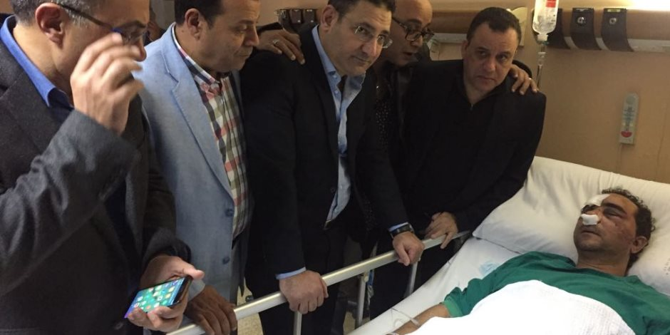 القضاء الكويتي ينتصر لـ«وافد مصري».. كيف رد اعتبار وحيد محمود الرفاعي؟ (فيديو)