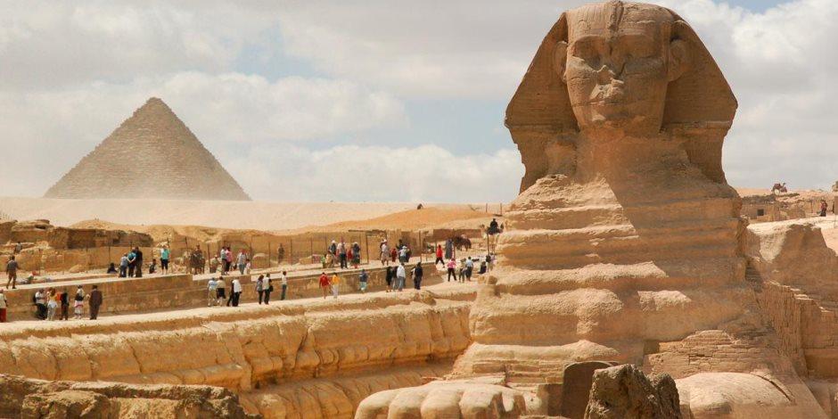 بعد تصدر مصر قائمة أكثر الدول نموا بالسياحة.. ماذا طلب البرلمان لتطوير القطاع؟