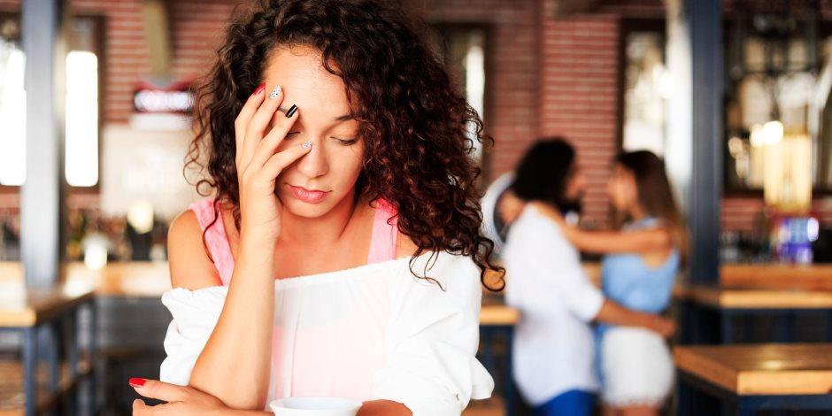 هل تعاني من النسيان المستمر؟.. تدريبات تنشيط الذاكرة الحل