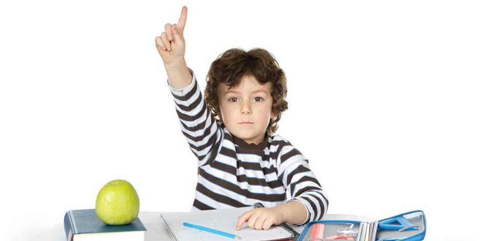 لو خايفة عليه من الجو.. نصائح ذهبية للاهتمام بصحة طفلك مع بداية الدراسة