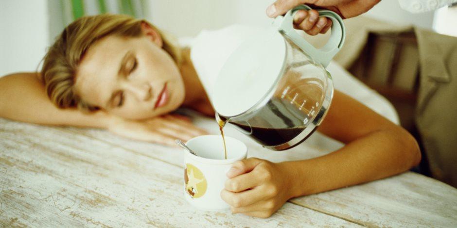 عايز تخس اشرب قهوة.. 12 نصيحة ذهبية للتخلص من السمنة