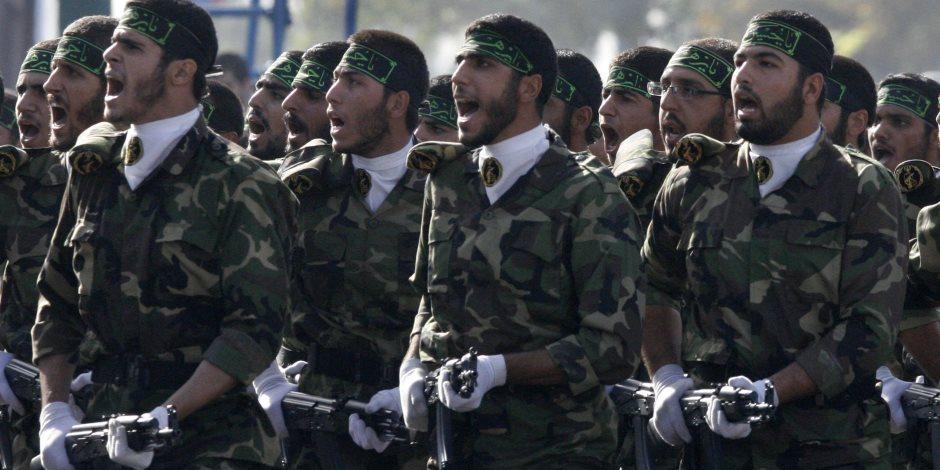إيران تتحالف مع الشيطان.. هكذا تتلاقى مصالح طهران وأنقرة على حساب الأكراد