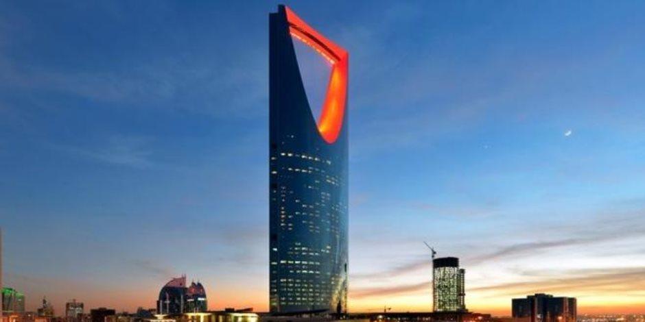 صندوق الثروة السعودي يستعد للتوقيع على قرض بـ11 مليار دولار... ماذا يعني هذا للمملكة؟