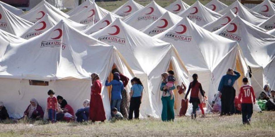يتحرشون بنسائهم ويستعبدون رجالهم.. هذا ماتفعله تركيا باللاجئين السوريين