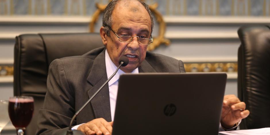 تحت قبة البرلمان.. رئيس منتجي البطاطس: الإعلام السبب في تضخيم الأزمة