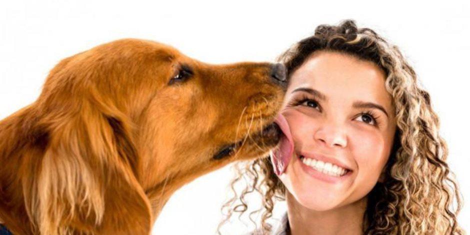 الموضوع مريب.. دراسة تكشف: المرأة تستطيع فك طلاسم نباح الكلاب أكثر من الرجل