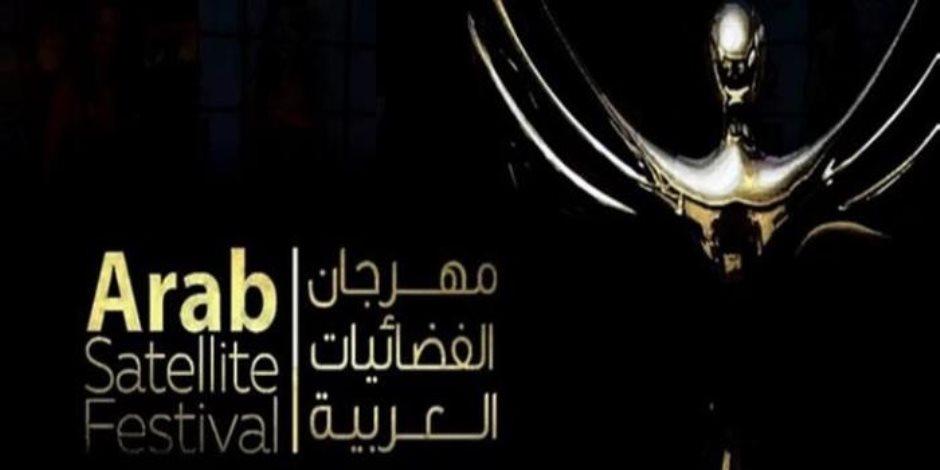 «الفضائيات العربية» VS وزارة الثقافة.. متى تنتهي مهرجانات السبوبة؟