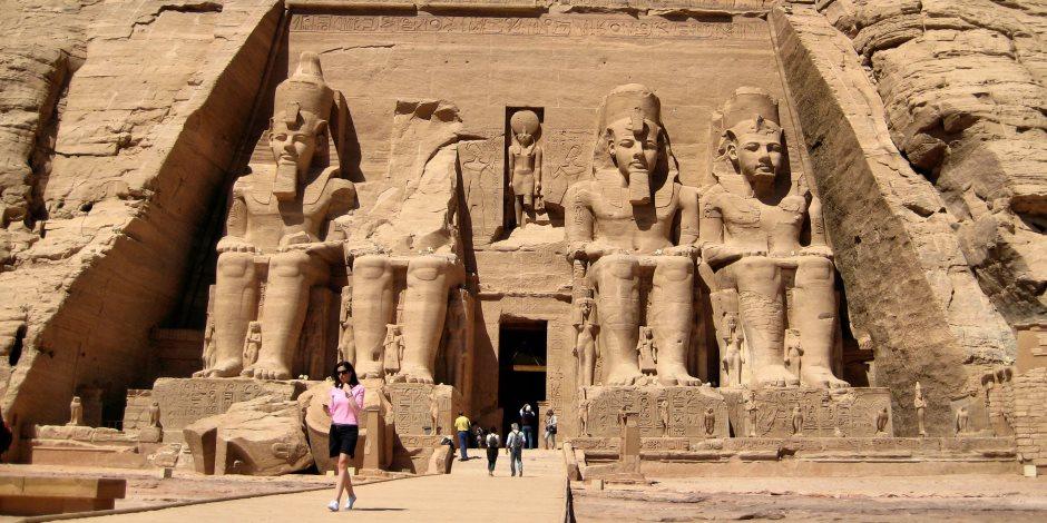 الإسباني أولها.. 5 أسواق تنعش السياحة الثقافية في مصر