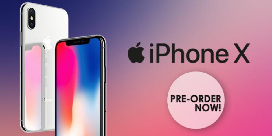 أبل تنتظر صدمة قاسية بسبب هاتفها الجديد iPhone XS .. ولكن !