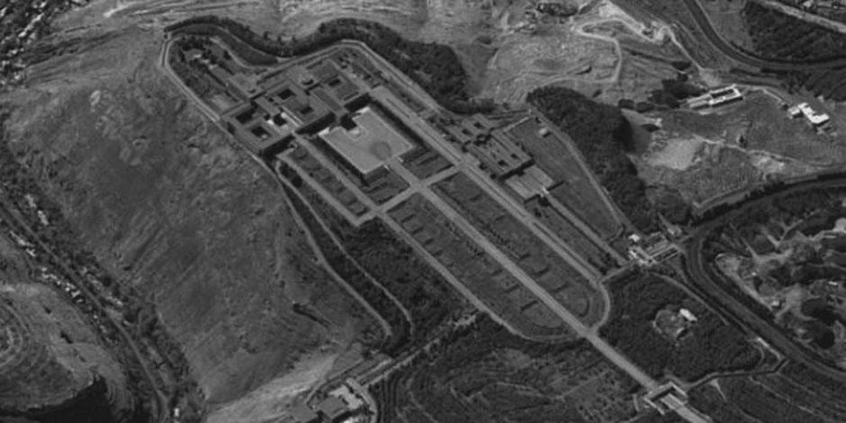 قصر الأسد فى قبضة «أوفيك» الإسرائيلي.. هذه أحدث طرق التهديد الصهيونية