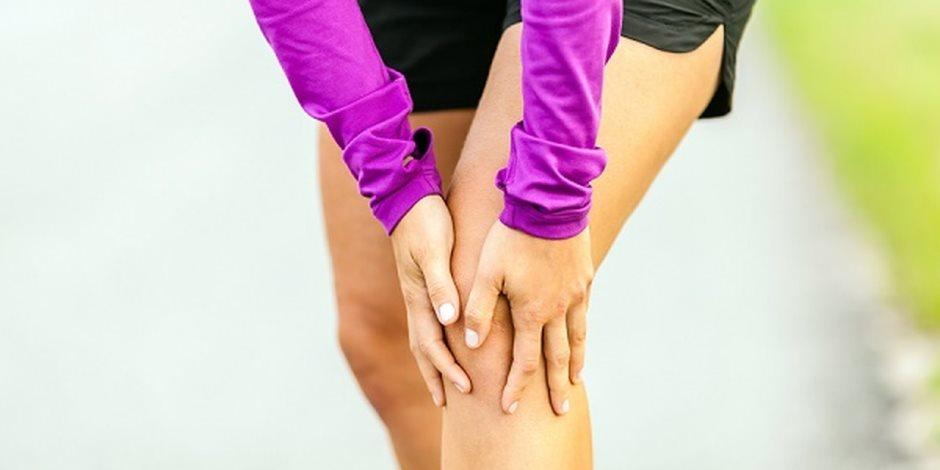 لو عايزه رجليكي بلا دوالي.. بلاش تقعدي تنكة أو تلبسي كعب عالي