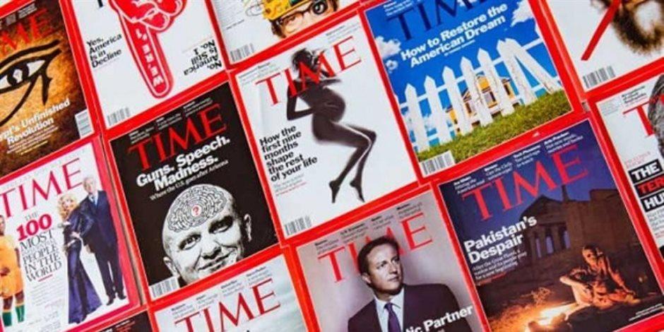 مجلة وجريدة بنصف مليار دولار.. شركات التكنولوجيا توجه ضربتها الأخيرة لقلب الصحافة