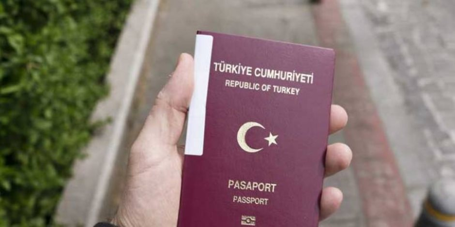اشتري عمارة وخد الجنسية هدية.. كيف باع أردوغان تركيا بأرخص الأسعار؟