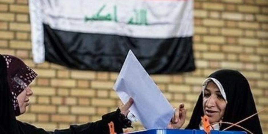 بورصة الرئاسة العراقية تشتعل.. من يقود بغداد خلال الفترة المقبلة؟