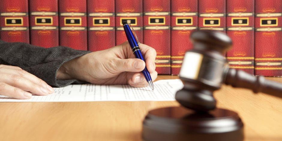بين البائع والشاري.. إشكالية أعمال الشرط الفاسخ للتعاقد والفسخ القضائي