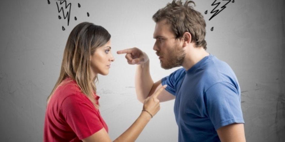 بتفكرش كتير؟ الطب النفسي هيقولك أسباب فشل علاقاتك العاطفية