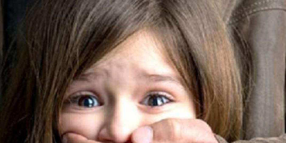 كارثة.. المجلس القومي للأمومة: رصدنا صفحات تروج لبيع الأطفال على «فيسبوك» (صور)