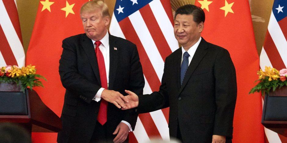 قمة مجموعة العشرين.. هل تكون محطة نهاية الخلافات بين أمريكا والصين؟