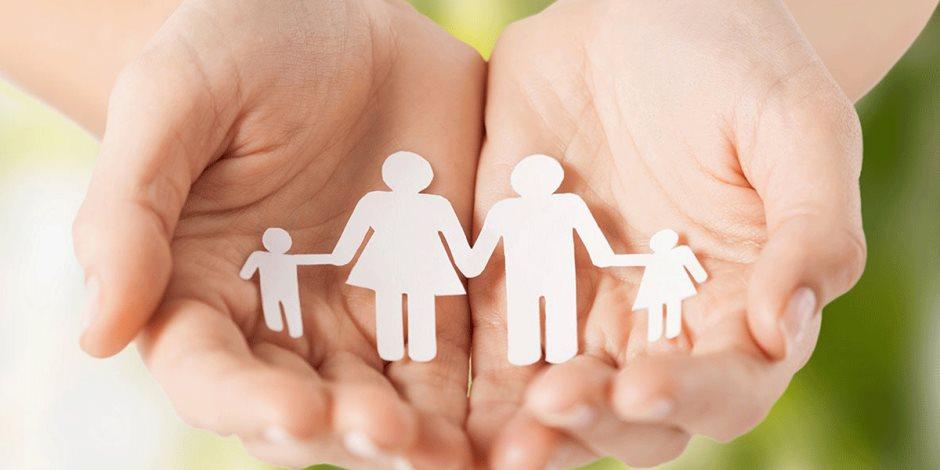 لماذا فترة الثمانينات والتسعينات الأكثر نجاحا في برامج تنظيم الأسرة؟ دراسة حديثة تجيب