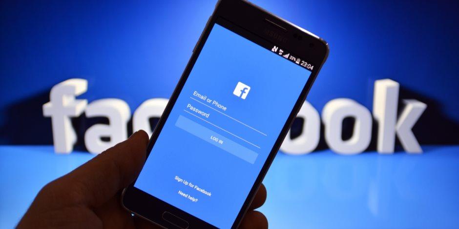 فيس بوك والاستثمار في الصحافة البريطانية: مناورة «مخادعة» بعد الشعور بالذنب