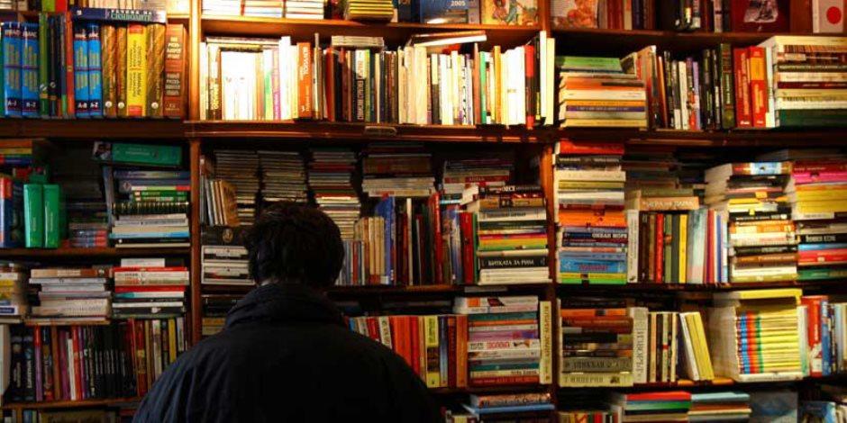 الناشرون الجدد.. هل يسحب أمازون البساط من الناشرين التقليديين أم يطور الصناعة؟